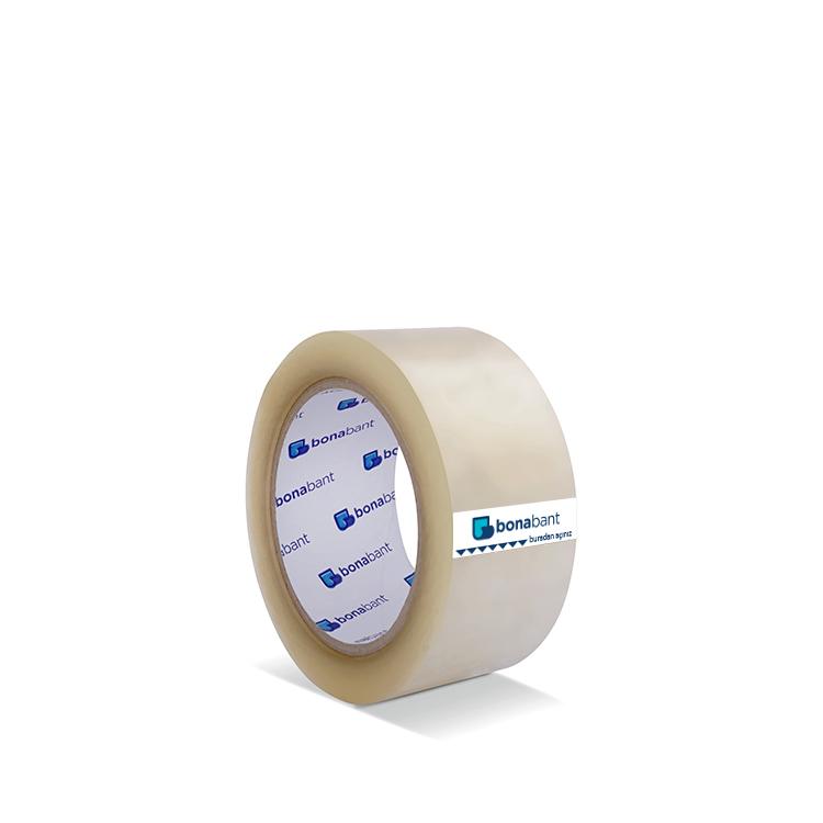 100mt Acrylic Tape