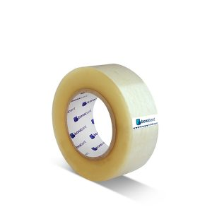 200mt Printed Tape