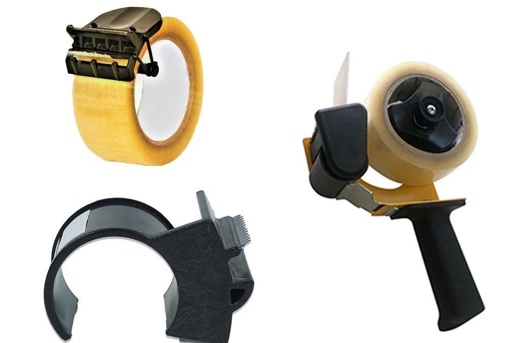 koli bandı aparatları